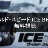ワイルド・スピード ICE BREAKを無料視聴する方法