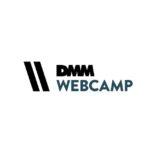 DMM WEBCAMPのロゴ